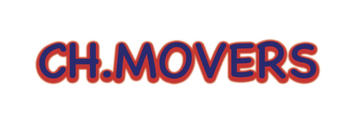 www.chmovers.com